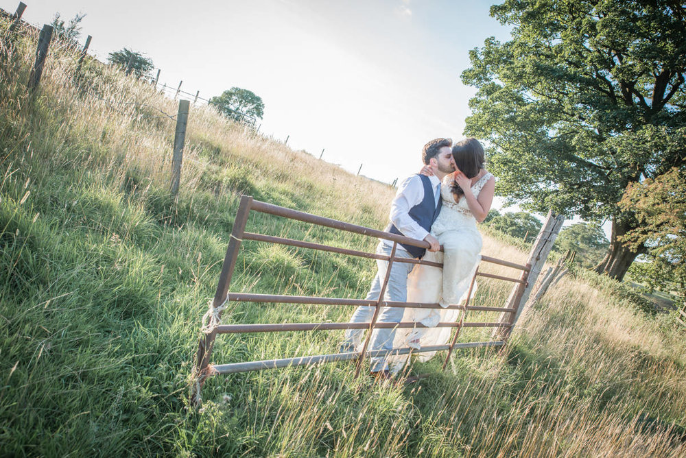 Yorkshire wedding photographer - wedding photographers yorkshire (4 of 4).jpg