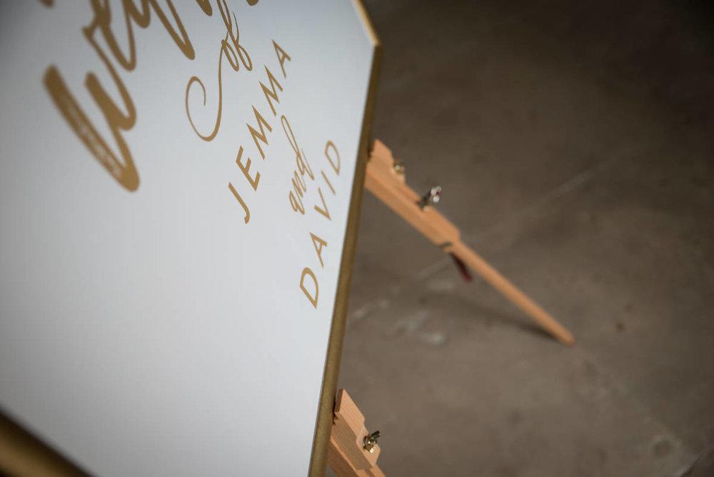 Yorkshire wedding photographer - Middleton Lodge wedding photographer - Jemma (2 of 35).jpg
