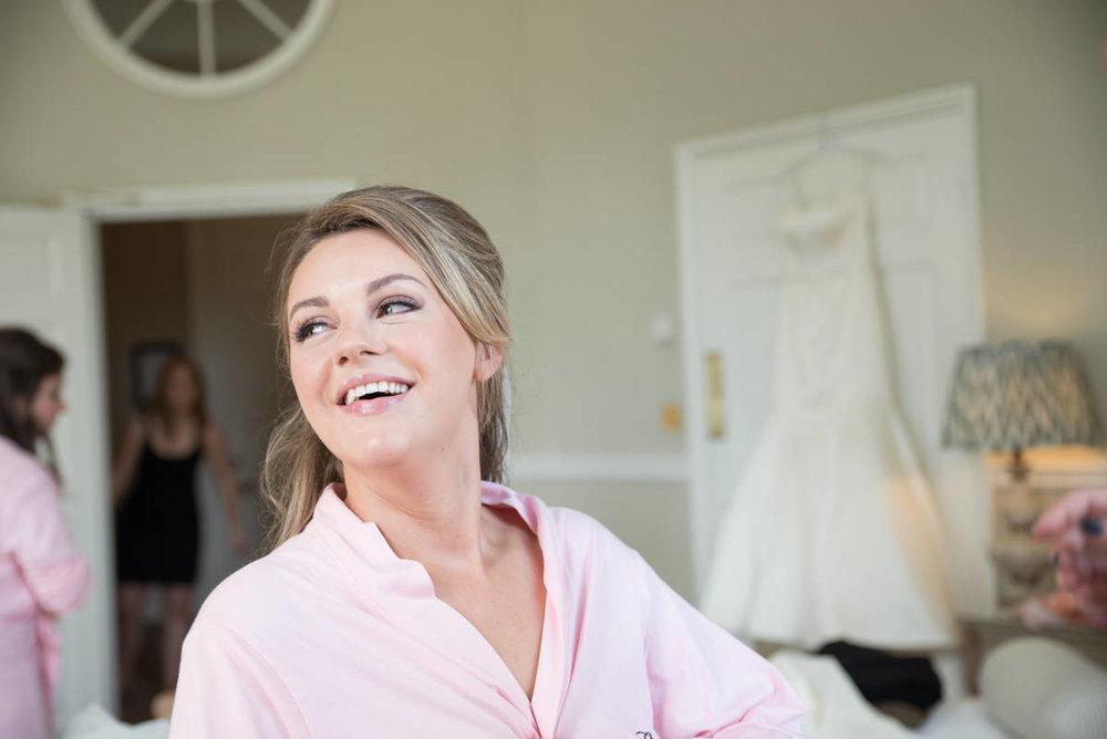 Yorkshire wedding photographer - Middleton Lodge wedding photographer - Jemma (16 of 35).jpg