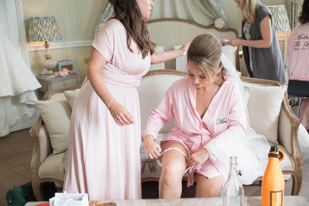 Yorkshire wedding photographer - Middleton Lodge wedding photographer - Jemma (22 of 35).jpg