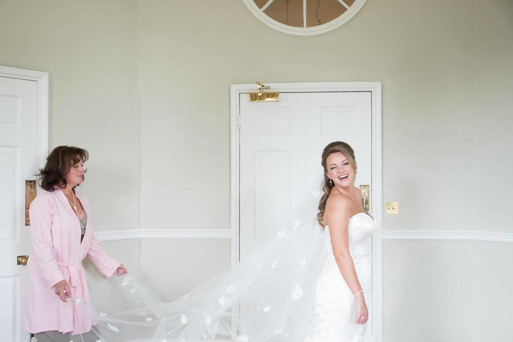 Yorkshire wedding photographer - Middleton Lodge wedding photographer - Jemma (24 of 35).jpg
