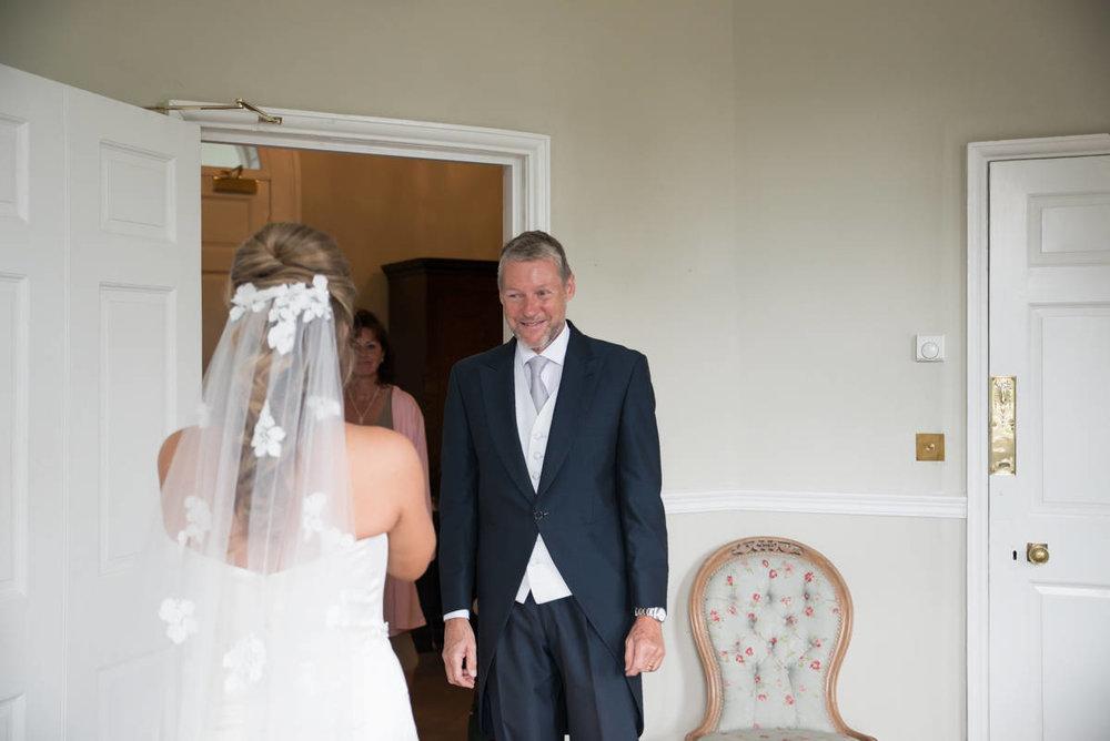 Yorkshire wedding photographer - Middleton Lodge wedding photographer - Jemma (28 of 35).jpg
