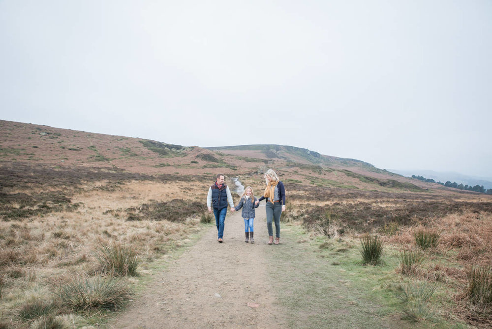 Yorkshire Family Photographer - Natural Family Photography - Leeds Family Photographer (3 of 150).jpg