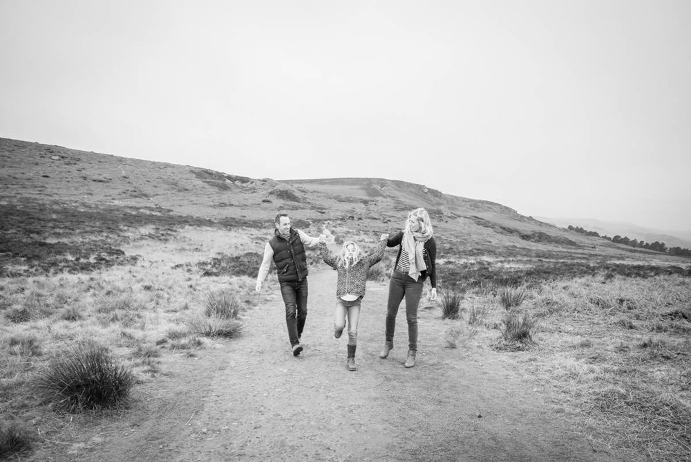 Yorkshire Family Photographer - Natural Family Photography - Leeds Family Photographer (6 of 150).jpg