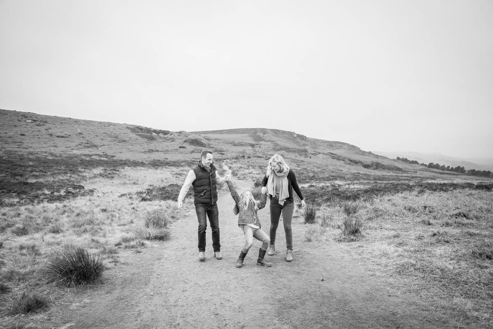 Yorkshire Family Photographer - Natural Family Photography - Leeds Family Photographer (7 of 150).jpg