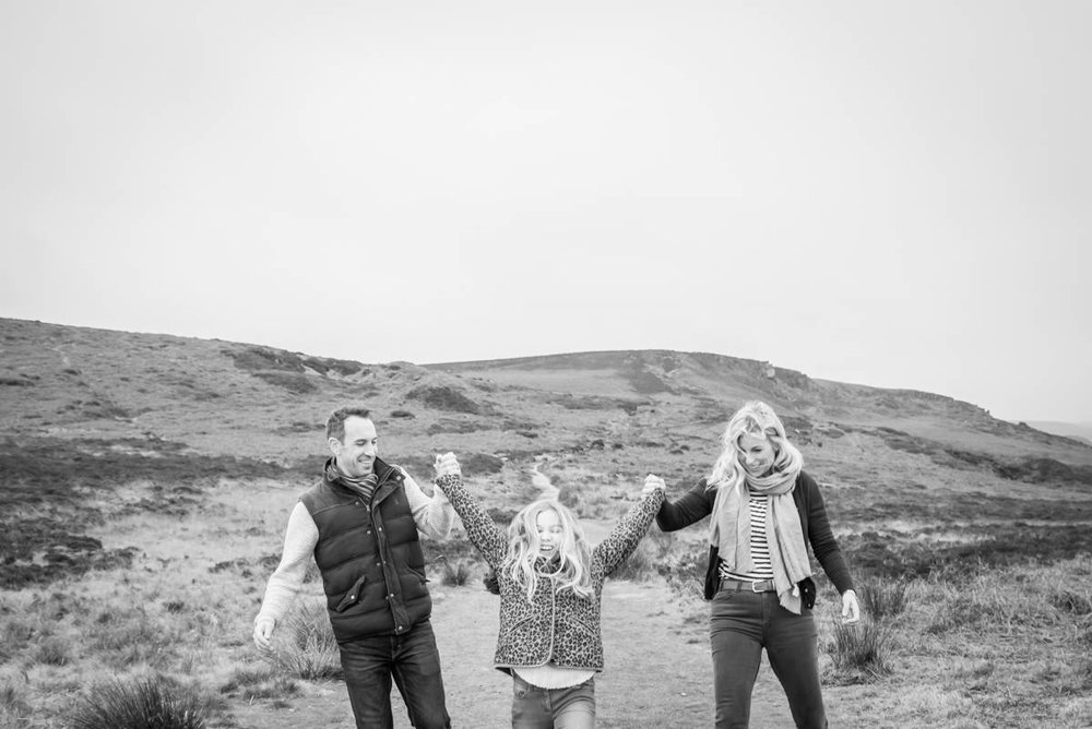 Yorkshire Family Photographer - Natural Family Photography - Leeds Family Photographer (8 of 150).jpg