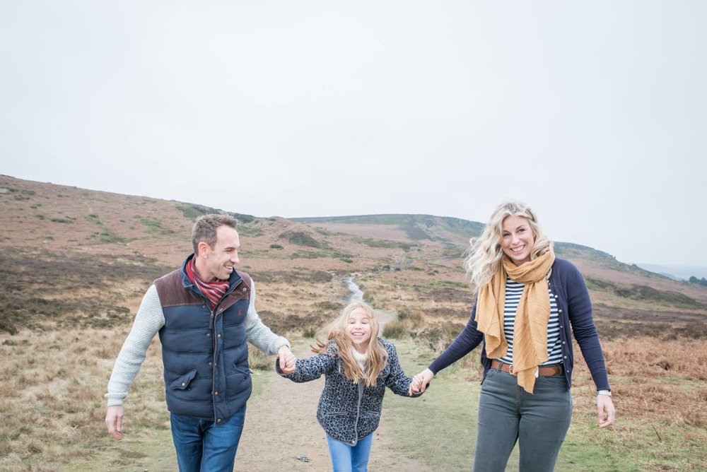 Yorkshire Family Photographer - Natural Family Photography - Leeds Family Photographer (9 of 150).jpg