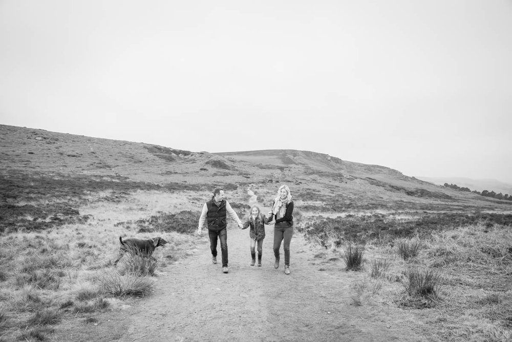 Yorkshire Family Photographer - Natural Family Photography - Leeds Family Photographer (11 of 150).jpg