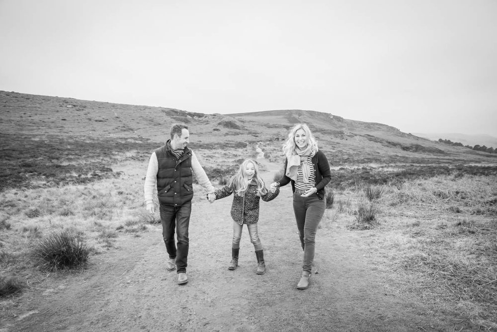 Yorkshire Family Photographer - Natural Family Photography - Leeds Family Photographer (13 of 150).jpg