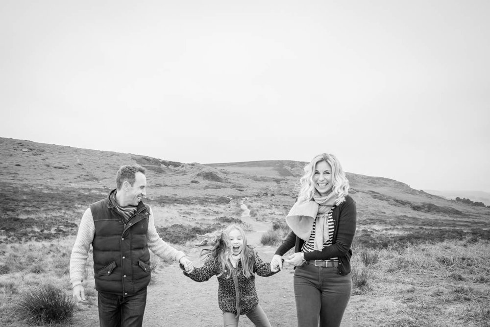 Yorkshire Family Photographer - Natural Family Photography - Leeds Family Photographer (14 of 150).jpg