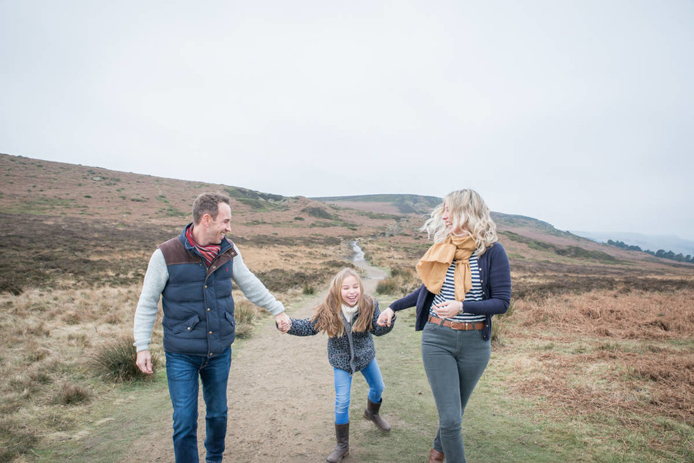 Yorkshire Family Photographer - Natural Family Photography - Leeds Family Photographer (15 of 150).jpg