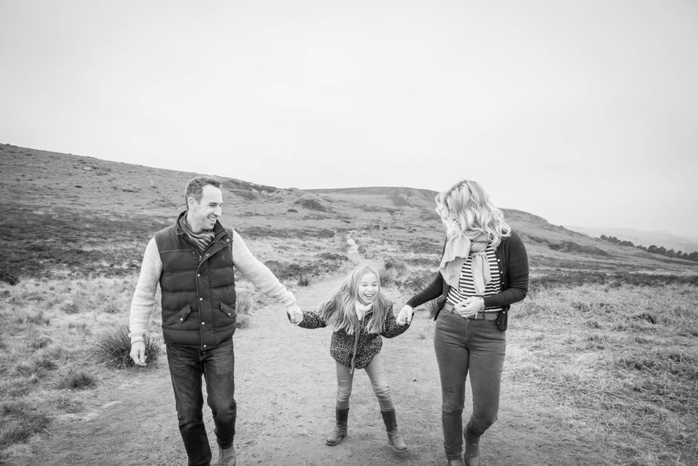 Yorkshire Family Photographer - Natural Family Photography - Leeds Family Photographer (16 of 150).jpg
