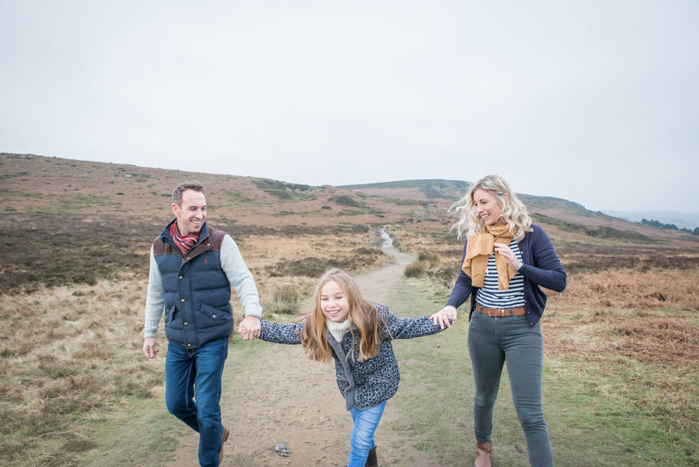 Yorkshire Family Photographer - Natural Family Photography - Leeds Family Photographer (18 of 150).jpg