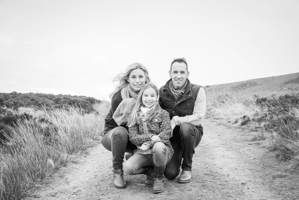 Yorkshire Family Photographer - Natural Family Photography - Leeds Family Photographer (22 of 150).jpg