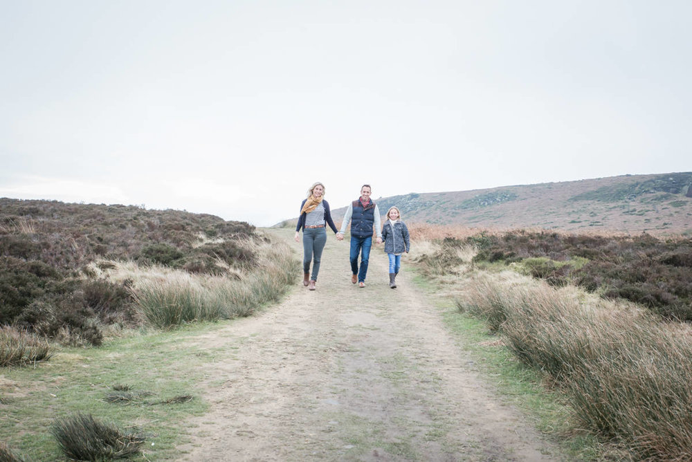 Yorkshire Family Photographer - Natural Family Photography - Leeds Family Photographer (24 of 150).jpg