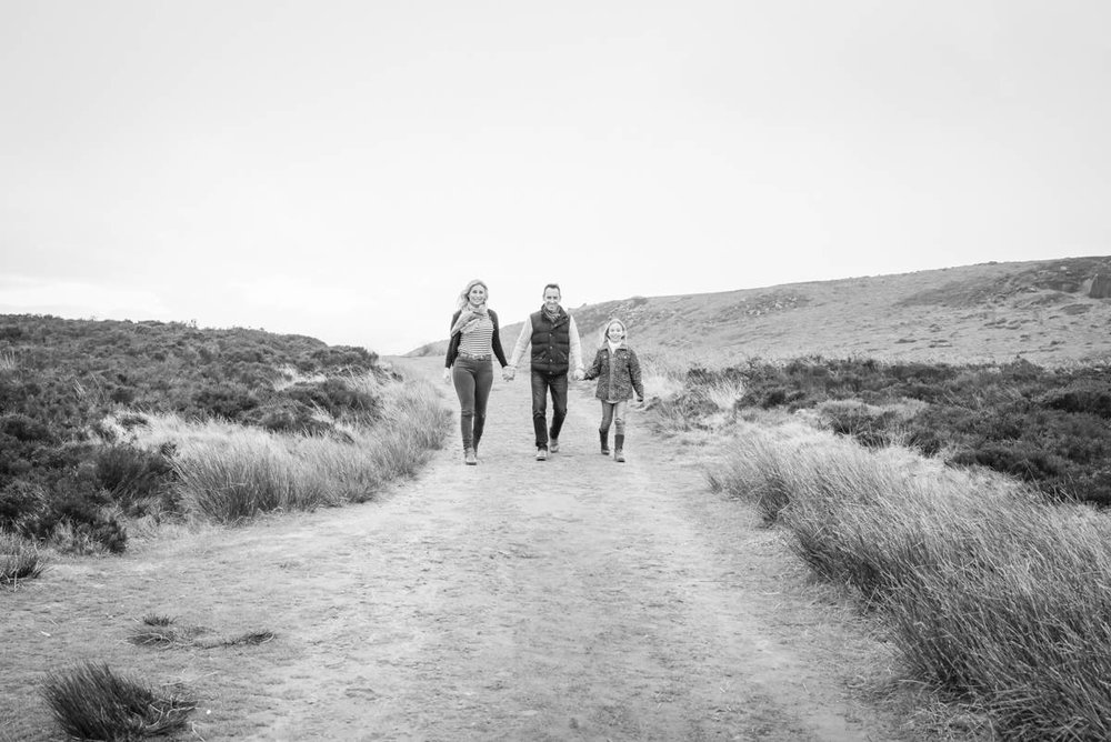 Yorkshire Family Photographer - Natural Family Photography - Leeds Family Photographer (25 of 150).jpg