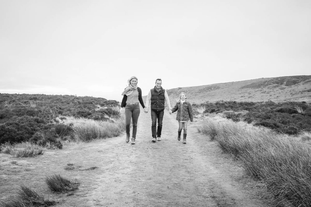 Yorkshire Family Photographer - Natural Family Photography - Leeds Family Photographer (27 of 150).jpg