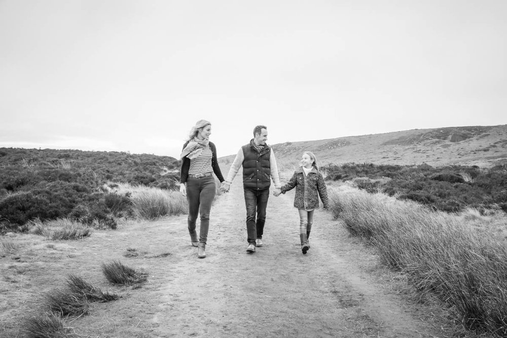 Yorkshire Family Photographer - Natural Family Photography - Leeds Family Photographer (28 of 150).jpg