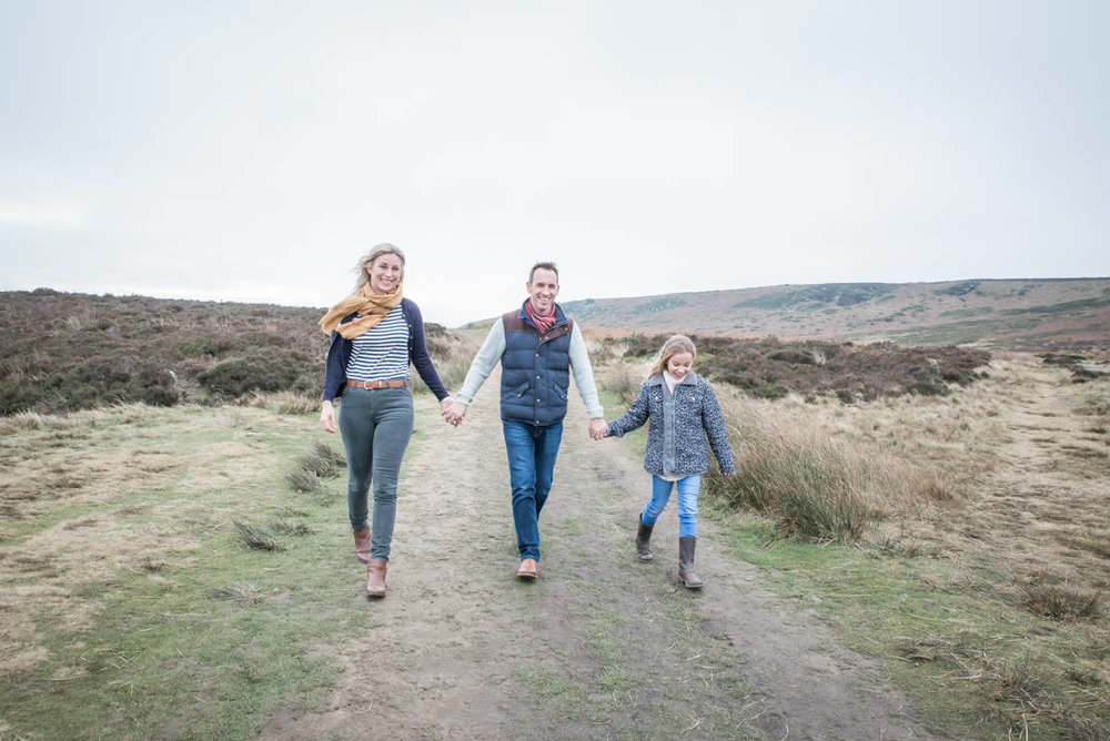 Yorkshire Family Photographer - Natural Family Photography - Leeds Family Photographer (29 of 150).jpg