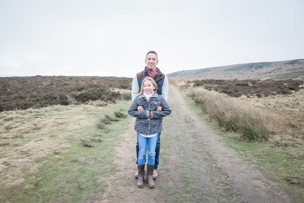 Yorkshire Family Photographer - Natural Family Photography - Leeds Family Photographer (30 of 150).jpg