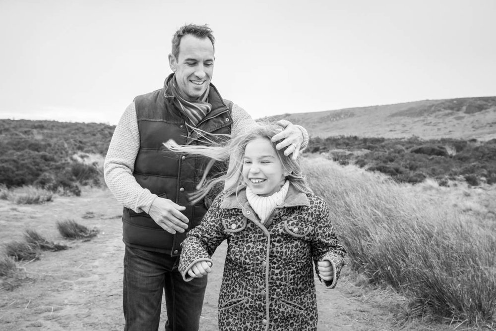Yorkshire Family Photographer - Natural Family Photography - Leeds Family Photographer (33 of 150).jpg