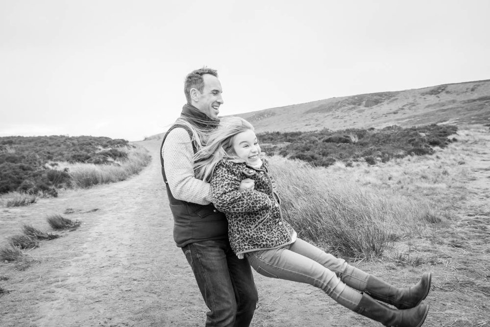 Yorkshire Family Photographer - Natural Family Photography - Leeds Family Photographer (34 of 150).jpg