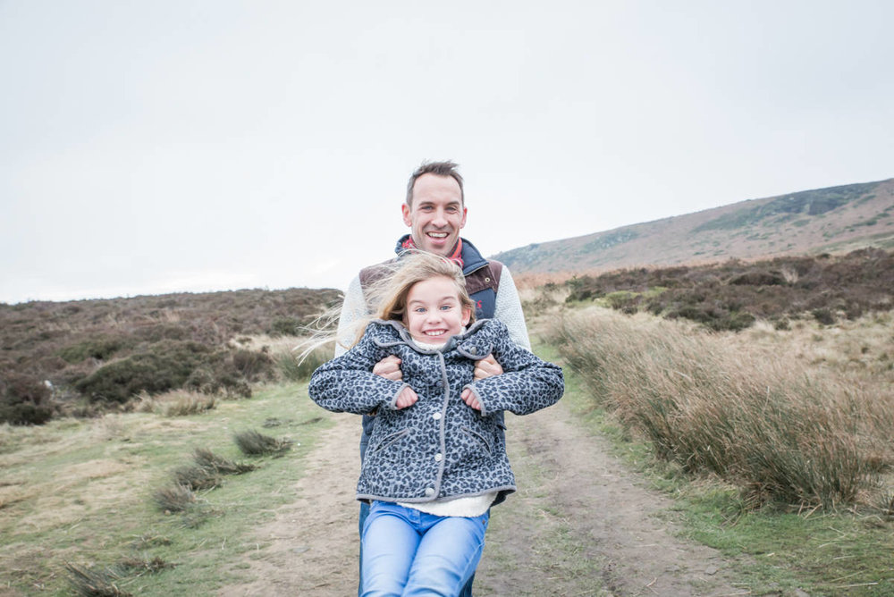 Yorkshire Family Photographer - Natural Family Photography - Leeds Family Photographer (35 of 150).jpg