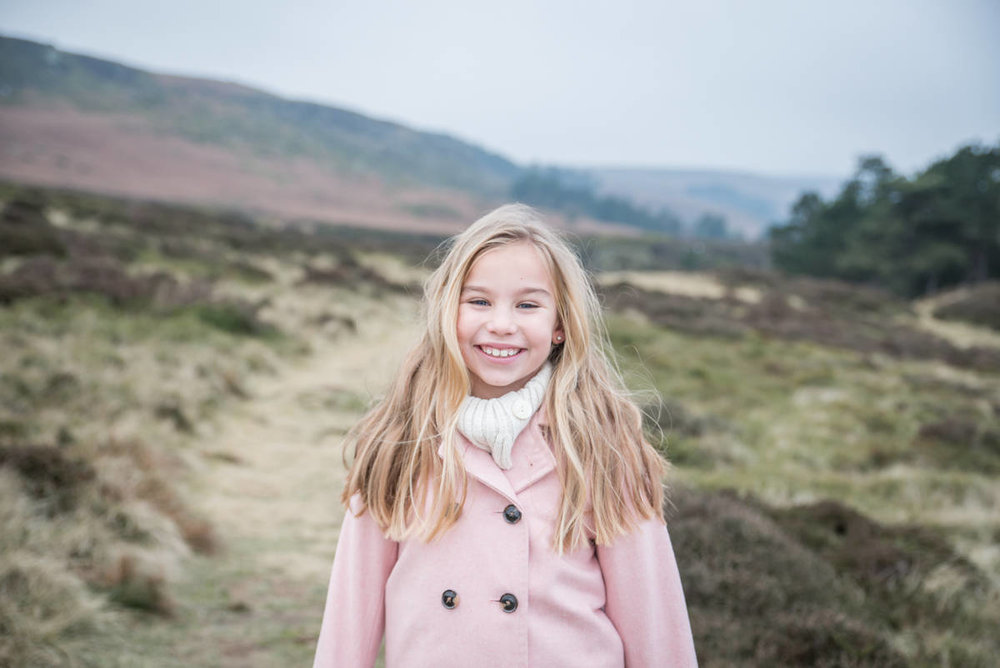 Yorkshire Family Photographer - Natural Family Photography - Leeds Family Photographer (39 of 150).jpg