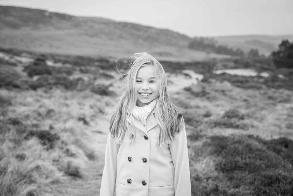 Yorkshire Family Photographer - Natural Family Photography - Leeds Family Photographer (41 of 150).jpg