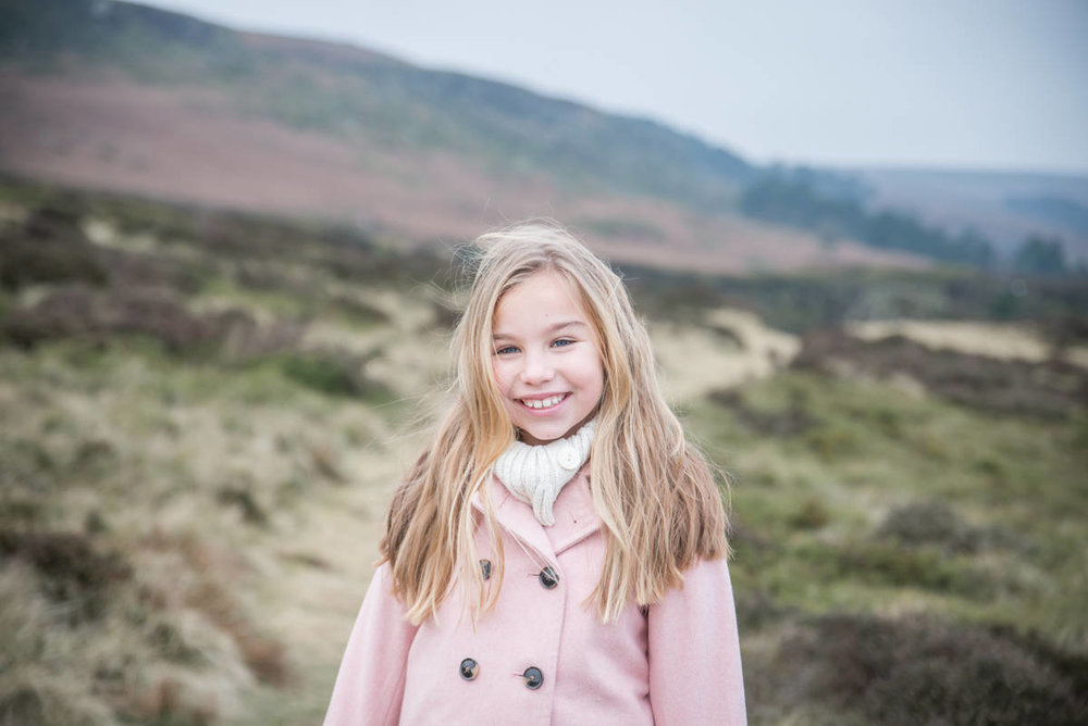 Yorkshire Family Photographer - Natural Family Photography - Leeds Family Photographer (43 of 150).jpg