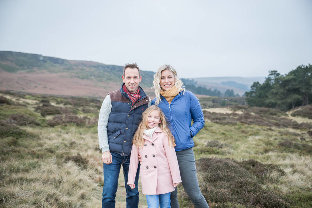 Yorkshire Family Photographer - Natural Family Photography - Leeds Family Photographer (44 of 150).jpg
