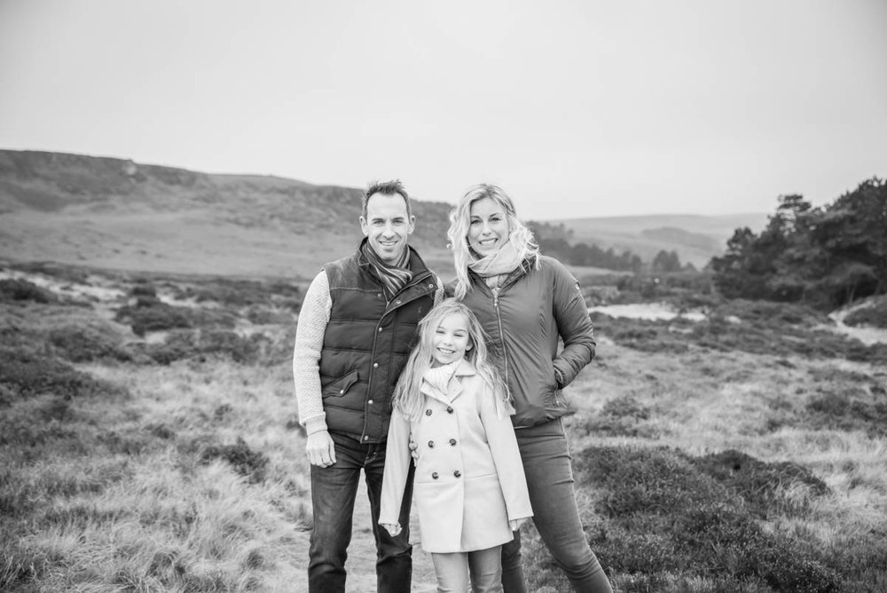 Yorkshire Family Photographer - Natural Family Photography - Leeds Family Photographer (45 of 150).jpg