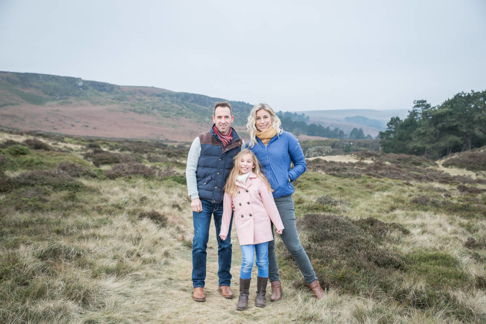 Yorkshire Family Photographer - Natural Family Photography - Leeds Family Photographer (46 of 150).jpg