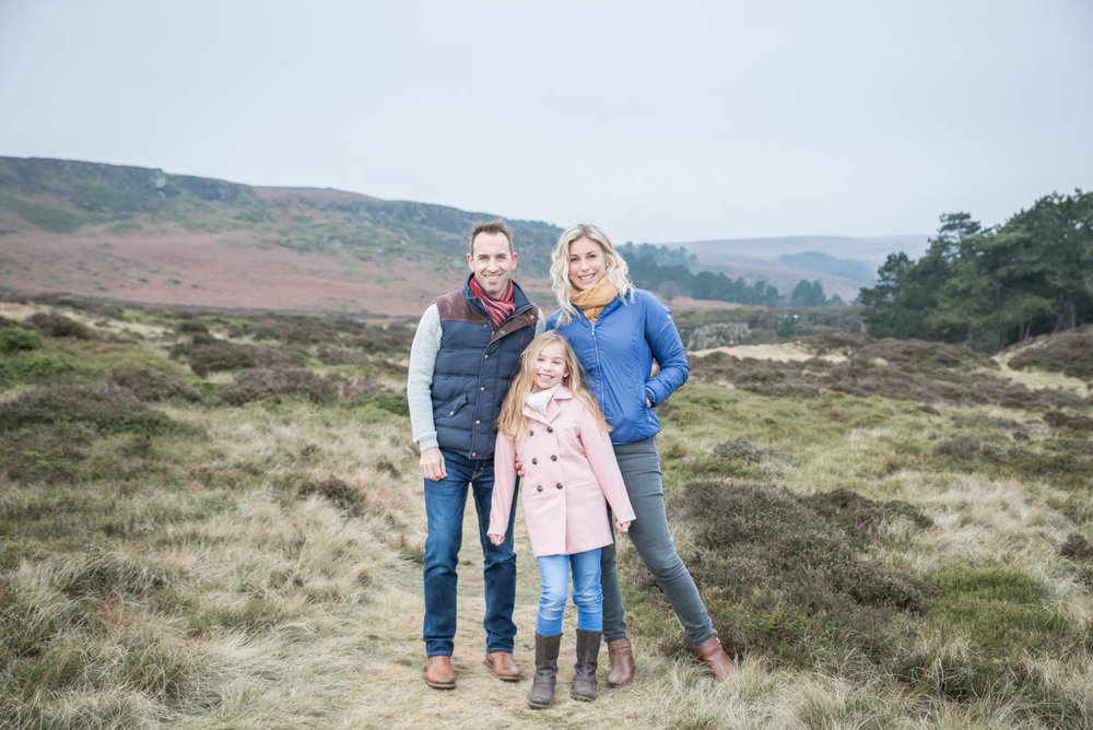 Yorkshire Family Photographer - Natural Family Photography - Leeds Family Photographer (47 of 150).jpg
