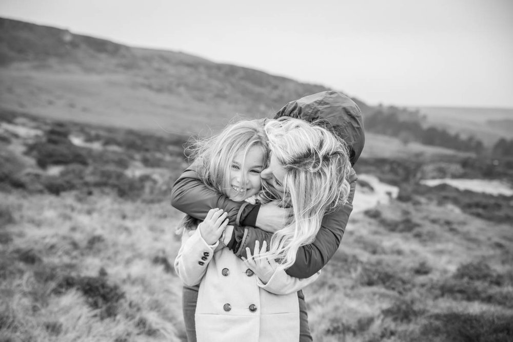 Yorkshire Family Photographer - Natural Family Photography - Leeds Family Photographer (51 of 150).jpg
