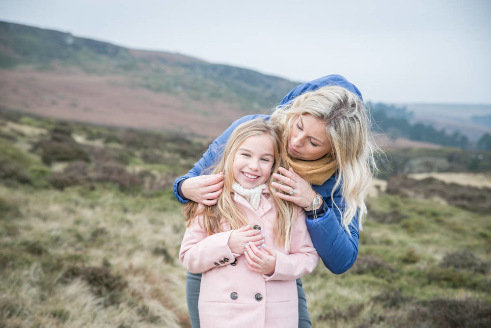 Yorkshire Family Photographer - Natural Family Photography - Leeds Family Photographer (52 of 150).jpg