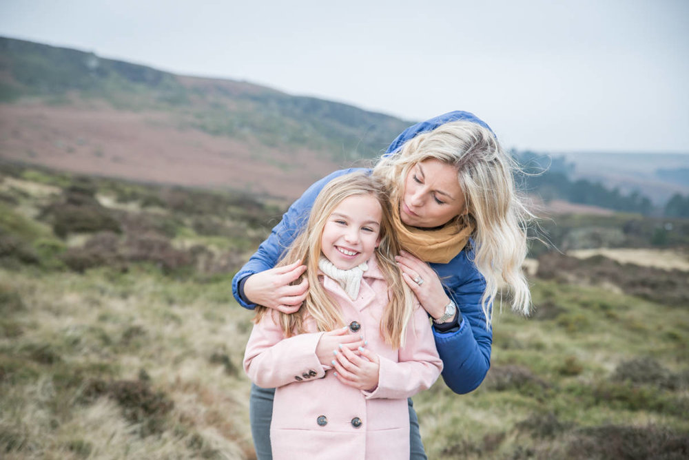 Yorkshire Family Photographer - Natural Family Photography - Leeds Family Photographer (53 of 150).jpg