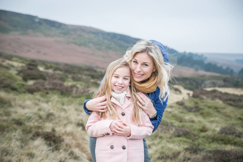 Yorkshire Family Photographer - Natural Family Photography - Leeds Family Photographer (54 of 150).jpg