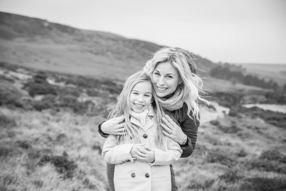 Yorkshire Family Photographer - Natural Family Photography - Leeds Family Photographer (55 of 150).jpg