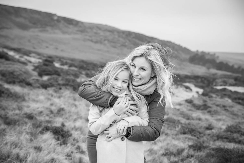Yorkshire Family Photographer - Natural Family Photography - Leeds Family Photographer (59 of 150).jpg