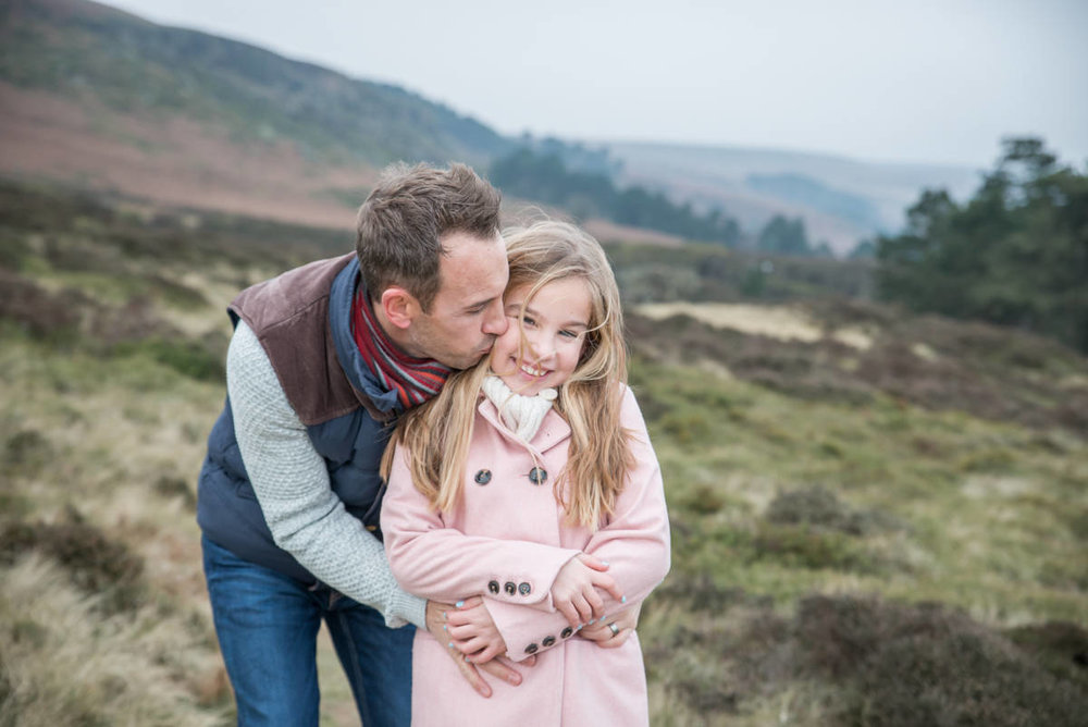Yorkshire Family Photographer - Natural Family Photography - Leeds Family Photographer (60 of 150).jpg