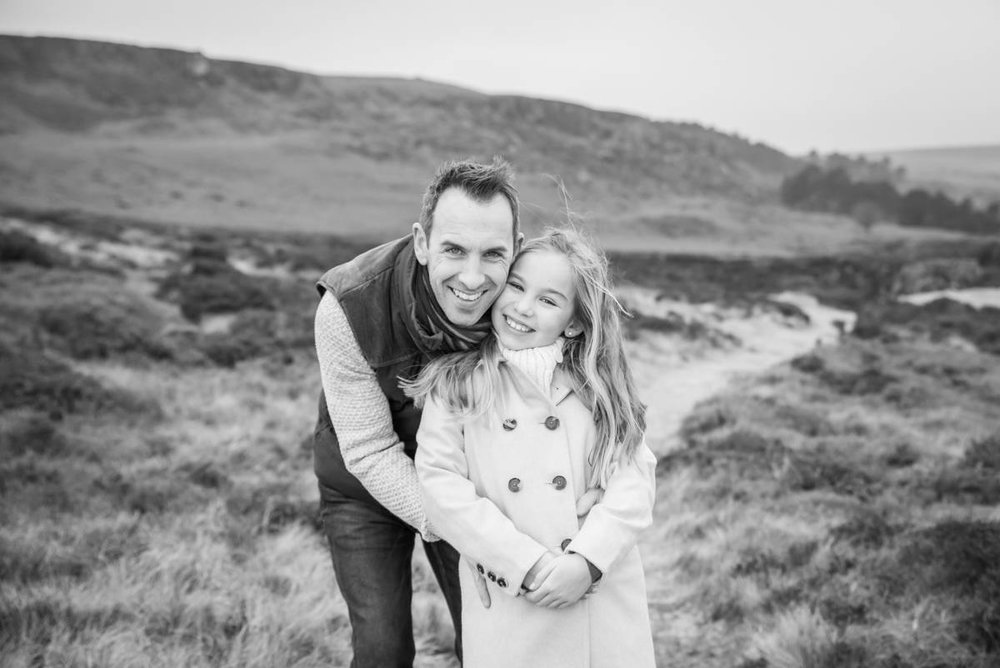 Yorkshire Family Photographer - Natural Family Photography - Leeds Family Photographer (62 of 150).jpg
