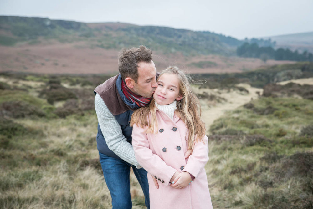 Yorkshire Family Photographer - Natural Family Photography - Leeds Family Photographer (63 of 150).jpg