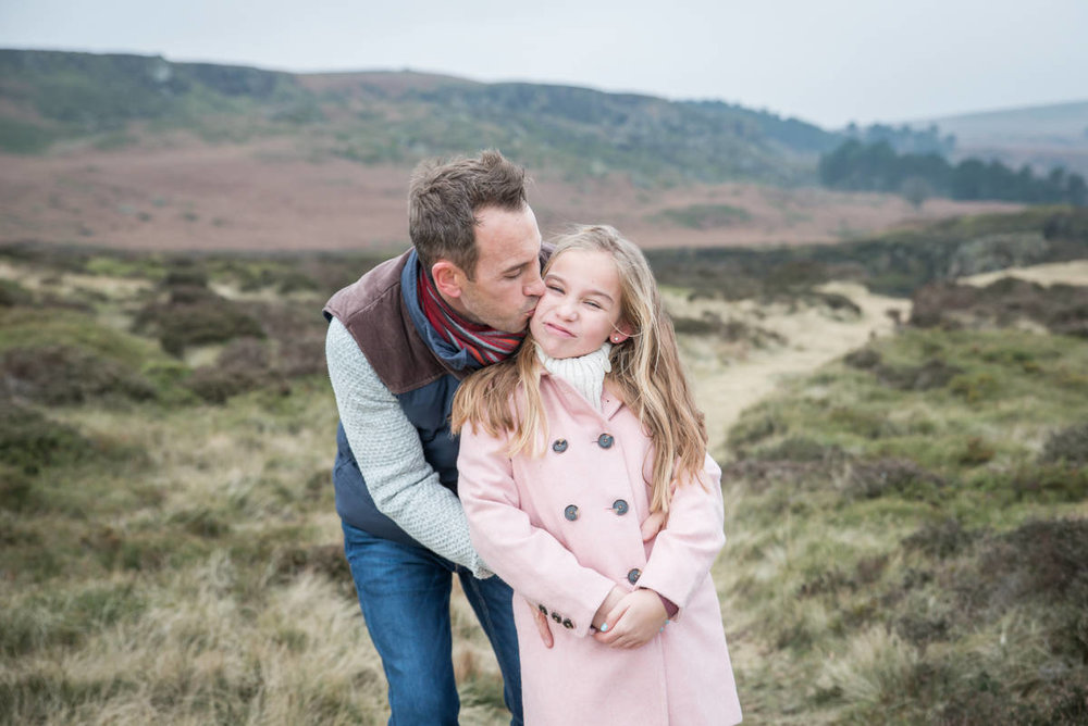 Yorkshire Family Photographer - Natural Family Photography - Leeds Family Photographer (64 of 150).jpg
