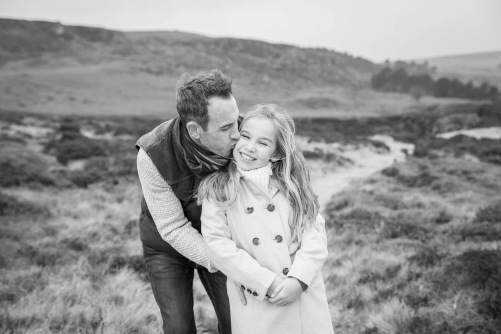Yorkshire Family Photographer - Natural Family Photography - Leeds Family Photographer (65 of 150).jpg