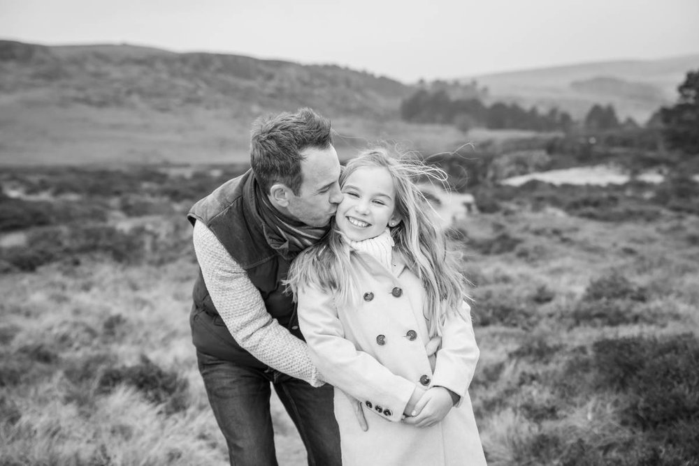 Yorkshire Family Photographer - Natural Family Photography - Leeds Family Photographer (66 of 150).jpg