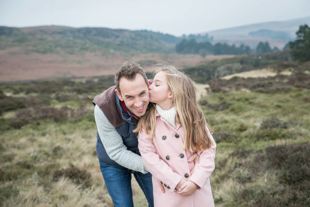 Yorkshire Family Photographer - Natural Family Photography - Leeds Family Photographer (68 of 150).jpg