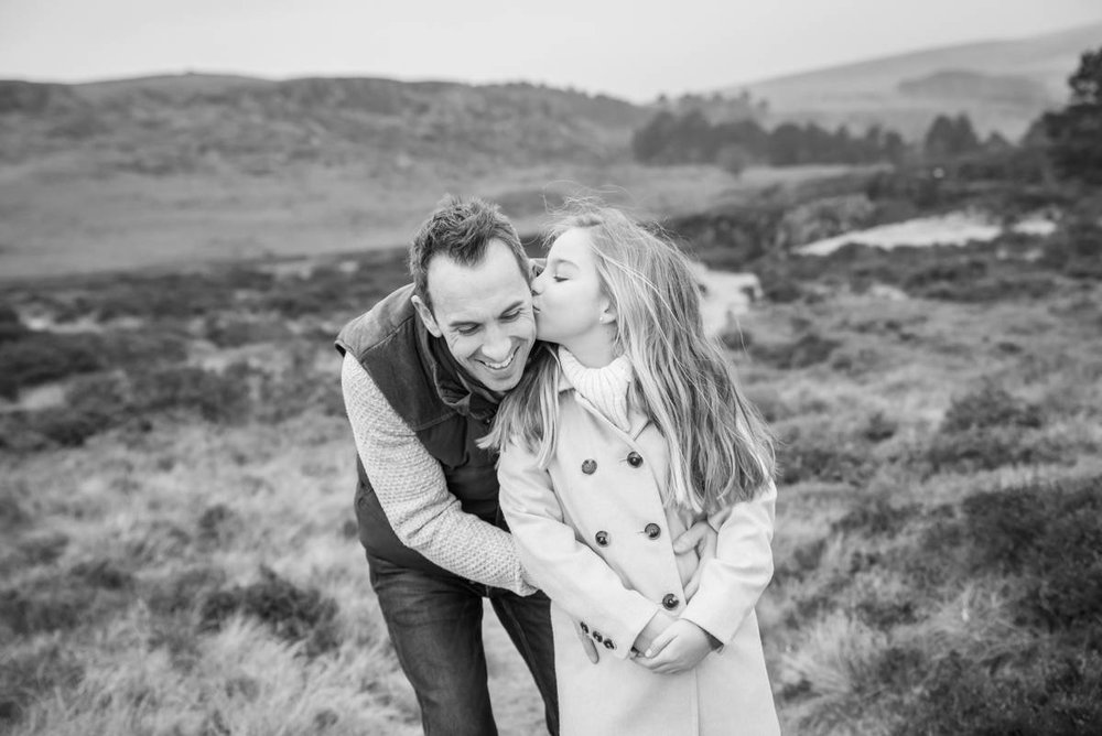 Yorkshire Family Photographer - Natural Family Photography - Leeds Family Photographer (69 of 150).jpg