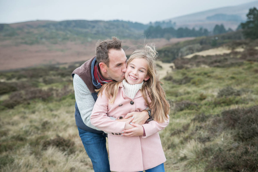 Yorkshire Family Photographer - Natural Family Photography - Leeds Family Photographer (70 of 150).jpg