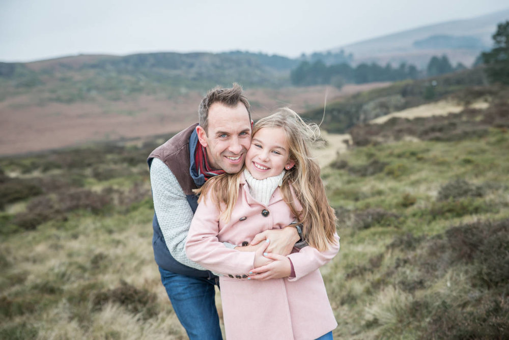 Yorkshire Family Photographer - Natural Family Photography - Leeds Family Photographer (71 of 150).jpg